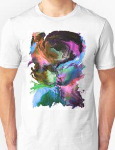 ICJ DO T-Shirt