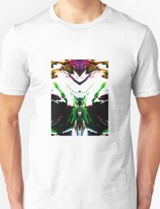 Bb nic T-Shirt