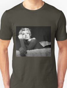 Dreaming wide awake  Unisex T-Shirt