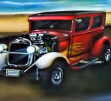*•.¸♥♥¸.•*Gotta Luv Those Hot Rods*•.¸♥♥¸.•* by ╰⊰✿ℒᵒᶹᵉ Bonita✿⊱╮ Lalonde✿⊱╮