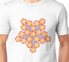 pentagon Unisex T-Shirt