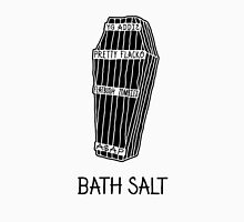 BATH SALTS Unisex T-Shirt
