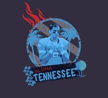 Marcus Mariota - Tennessee Titans T-Shirt