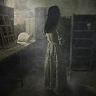 Scary places by Lifeware