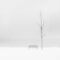 Minimalism - John Poon