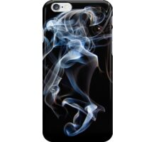 Discus Thrower. iPhone Case/Skin