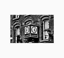 Dublin in Mono: Guinness Time T-Shirt