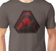 NOD Unisex T-Shirt