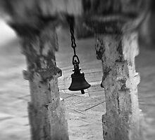 ringing by SRana