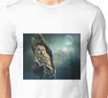 Hunter's Moon T-Shirt