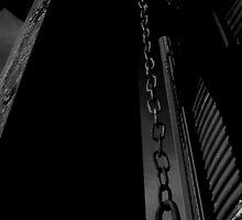 The Chain by ragman