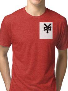 zoo york  Tri-blend T-Shirt