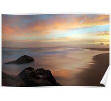 Redhead Beach Series 02 Poster
