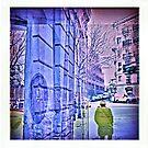 P1390152-P1390154 _Luminance _Pola_ GIMP by Juan Antonio Zamarripa