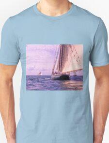 In Pursuit T-Shirt