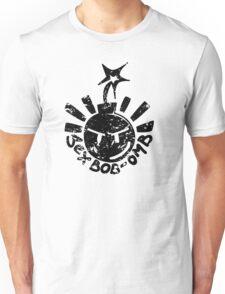 Sex Bob-omb - Wrecked Unisex T-Shirt