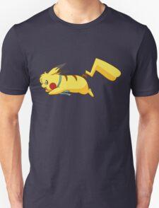 pika 1 T-Shirt