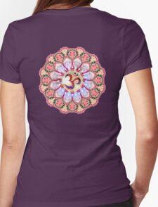 AUMandala 2011 T-Shirt
