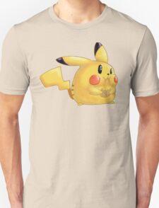 pika 3 T-Shirt