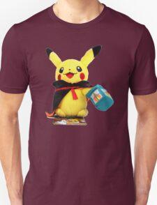 pika 4 T-Shirt