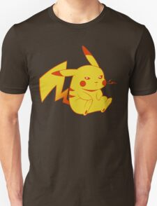 pika 6 T-Shirt