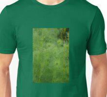 Nigella in Bud Unisex T-Shirt