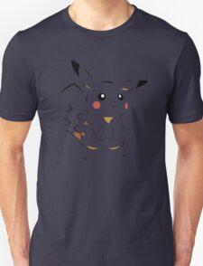 pika 9 T-Shirt