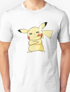 pika 11 T-Shirt
