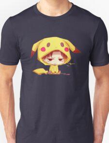 pika 13 T-Shirt