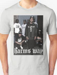 Hardcore rap T-Shirt