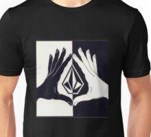 volcum  Unisex T-Shirt