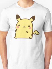 pika 18 T-Shirt