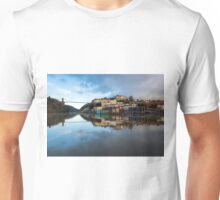 Bristol at High Tide Unisex T-Shirt