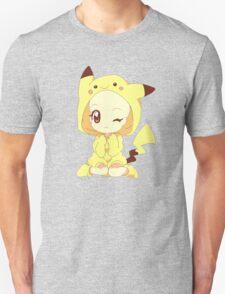 pika 26 T-Shirt