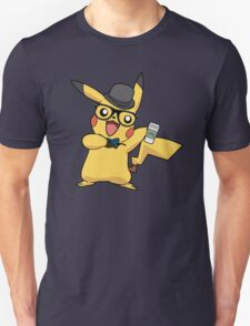 pika 28 T-Shirt