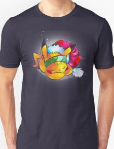 pika 29 T-Shirt