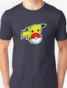 pika 30 T-Shirt