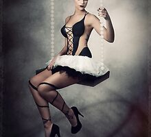 birdcage by sarahtroester