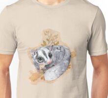 Sugar Glider! Unisex T-Shirt