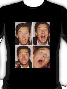 ben c T-Shirt