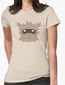 TinyRaccoon T-Shirt