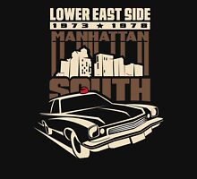 Manhattan South Unisex T-Shirt