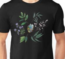 Opal and Bay Unisex T-Shirt