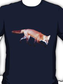 "Sly Fox Tee, ""Eye To Eye"" T-Shirt"