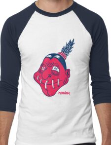 Cleveland Shruken Heads T-Shirt