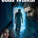 Code Walker Cover by GLDrummond