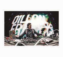 Dillon Francis Live Tour by EProductions