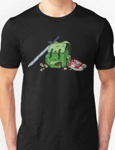Adventure Pack Unisex T-Shirt