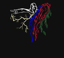 Jace Magic Men's Baseball ¾ T-Shirt