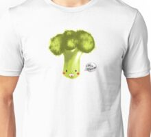 Broccolo Unisex T-Shirt